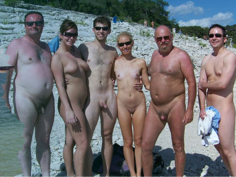 yahoo match nudists