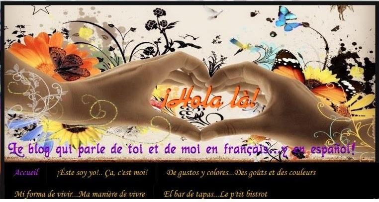 http://blogpedagogicofrancoespanol2.blogspot.fr/