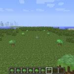 FarmCraftory 1.4.6 Mod Minecraft