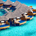 Maldives resort makes THE LIST for travel and tourism excellence