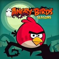 http://andikaputra0505.blogspot.com/2013/12/download-games-angry-bird-seasons-ful.html