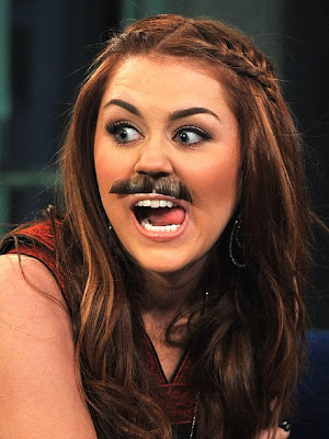 Celebs Scary Pictures. 12