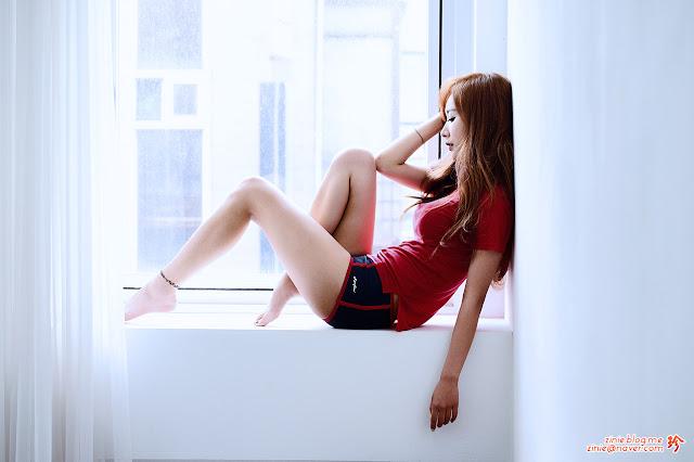 4 Minah again - very cute asian girl-girlcute4u.blogspot.com