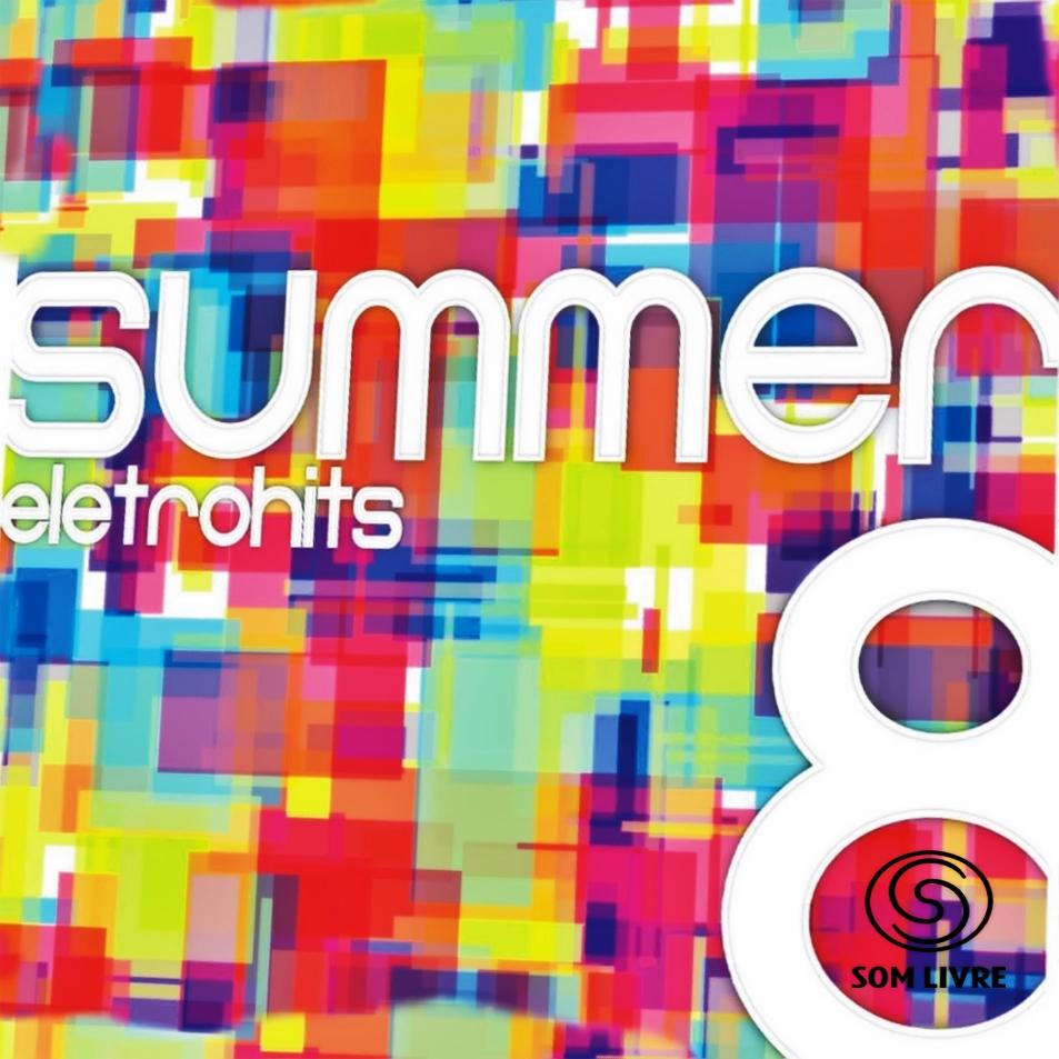 Colet 226 Nea Summer Eletrohits Cd 1 Ao Cd 8 Baixe Aqui Legal