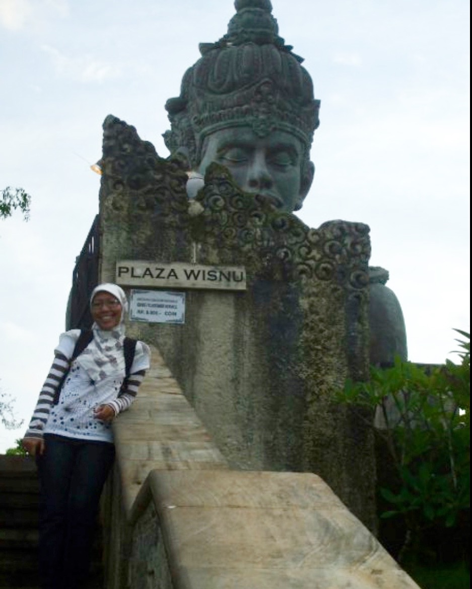 Travelog 2010