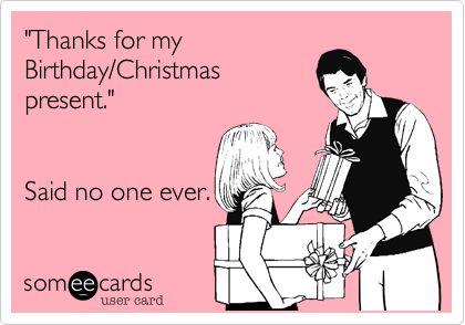 christmas birthday