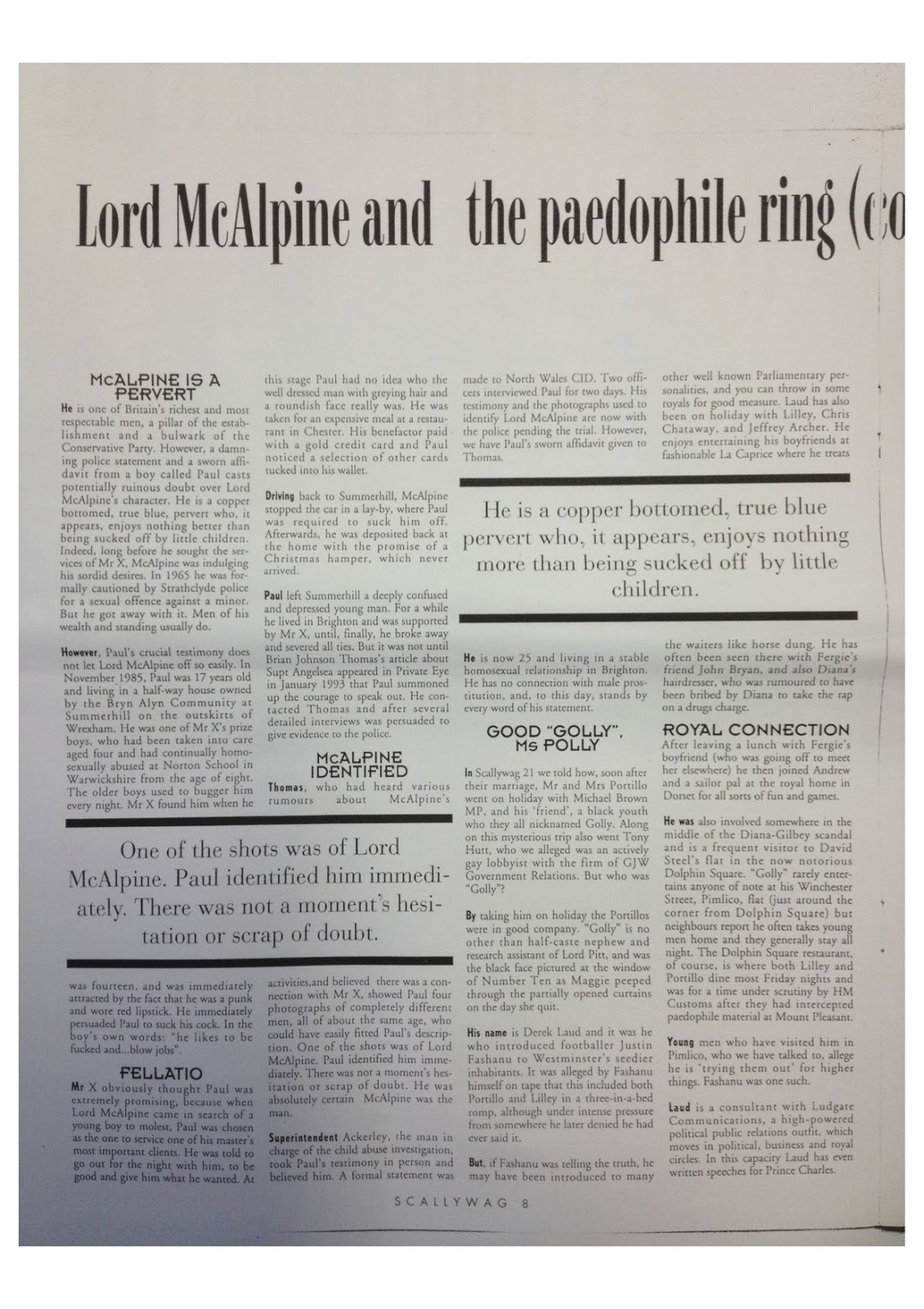 mcalpine_3.jpg