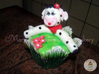 Cupcakes_Fazendinha_Marta_Madaleine_Cupcakery_01