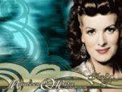 June Parker Beck's