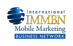 International Mobile Marketing Business Network