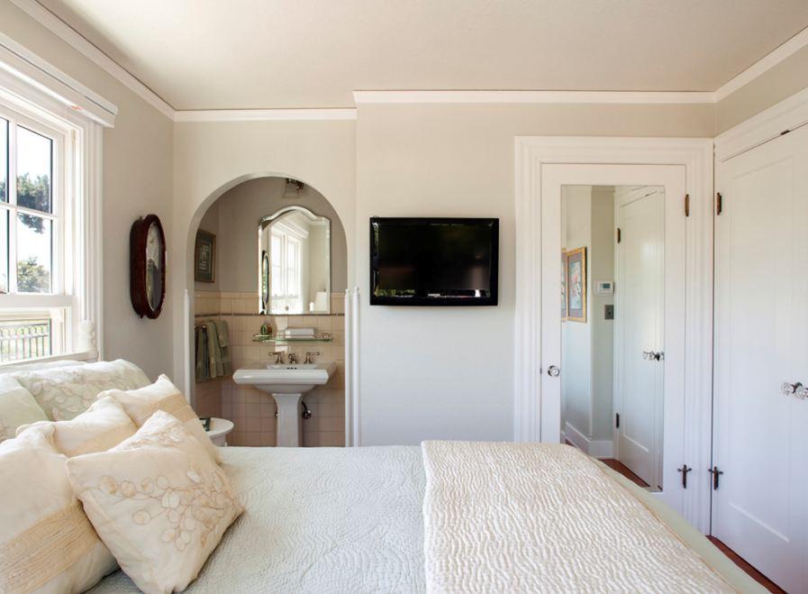 C B I D Home Decor And Design Driftwood