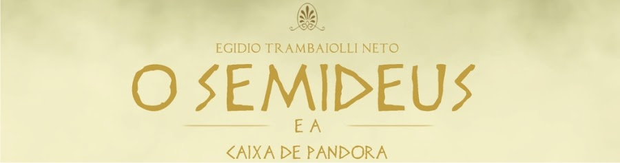 O Semideus