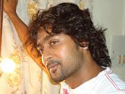 Surya's Latest Unseen pic . Surya's Latest maatraan pic