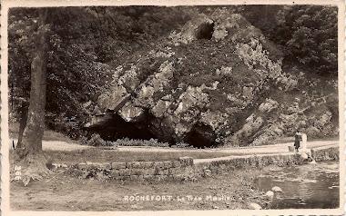 Nou Maulin 1930