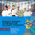 World's Biggest Honour for Culinary Students - Young Chef Olympiad 2016