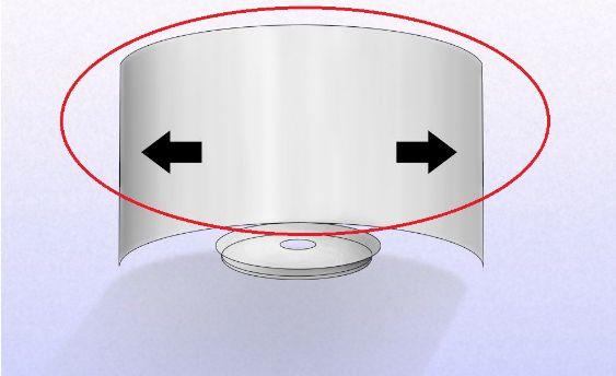 Como aumentar la señal wifi de tu router ( facil )