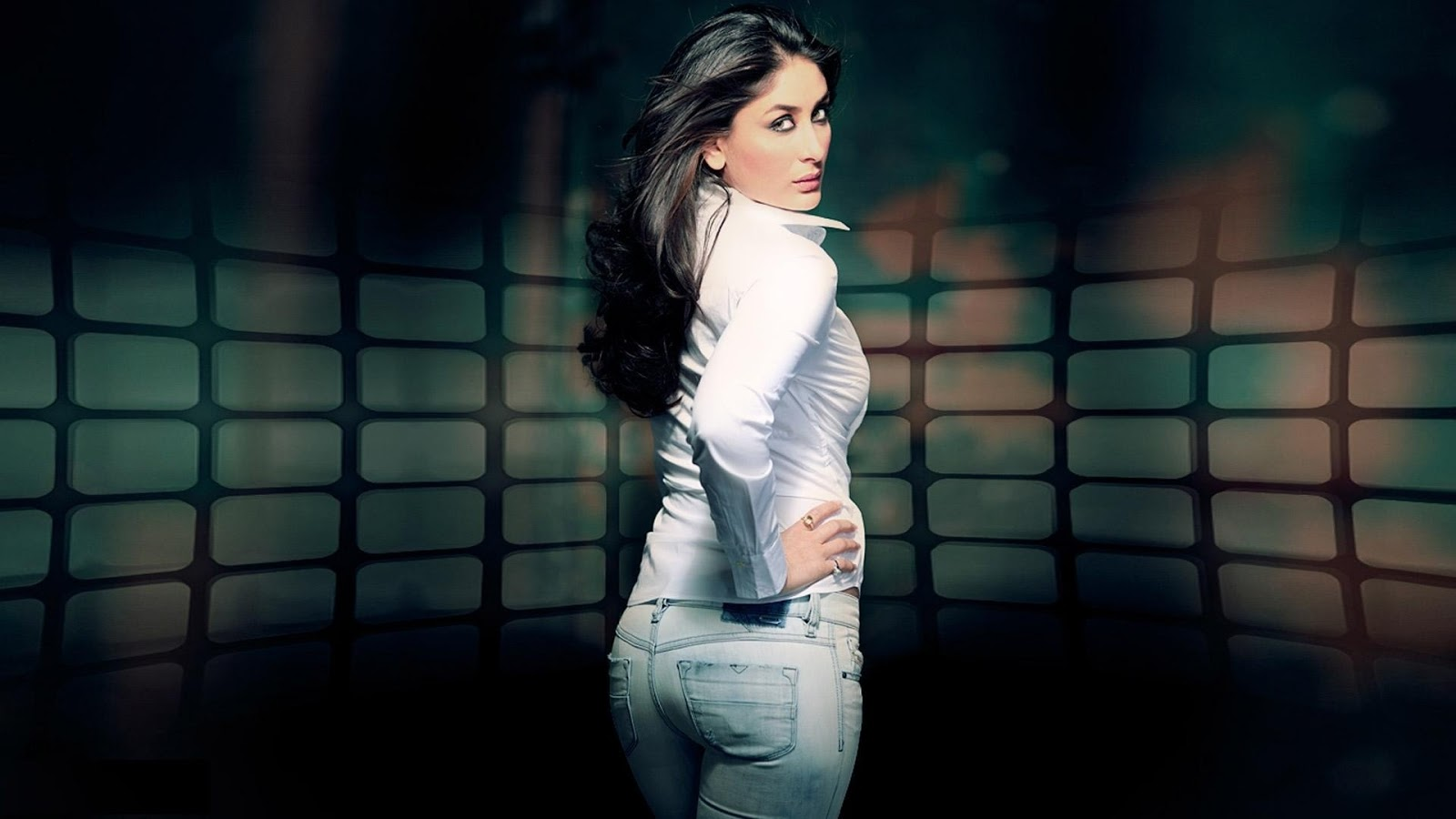 kareena kapoor widescreen wallpapers