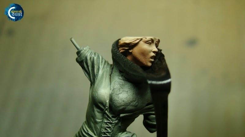 Masking Putty (PK-PRO)