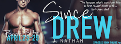 Xpresso Presents~J. Nathan's Since Drew