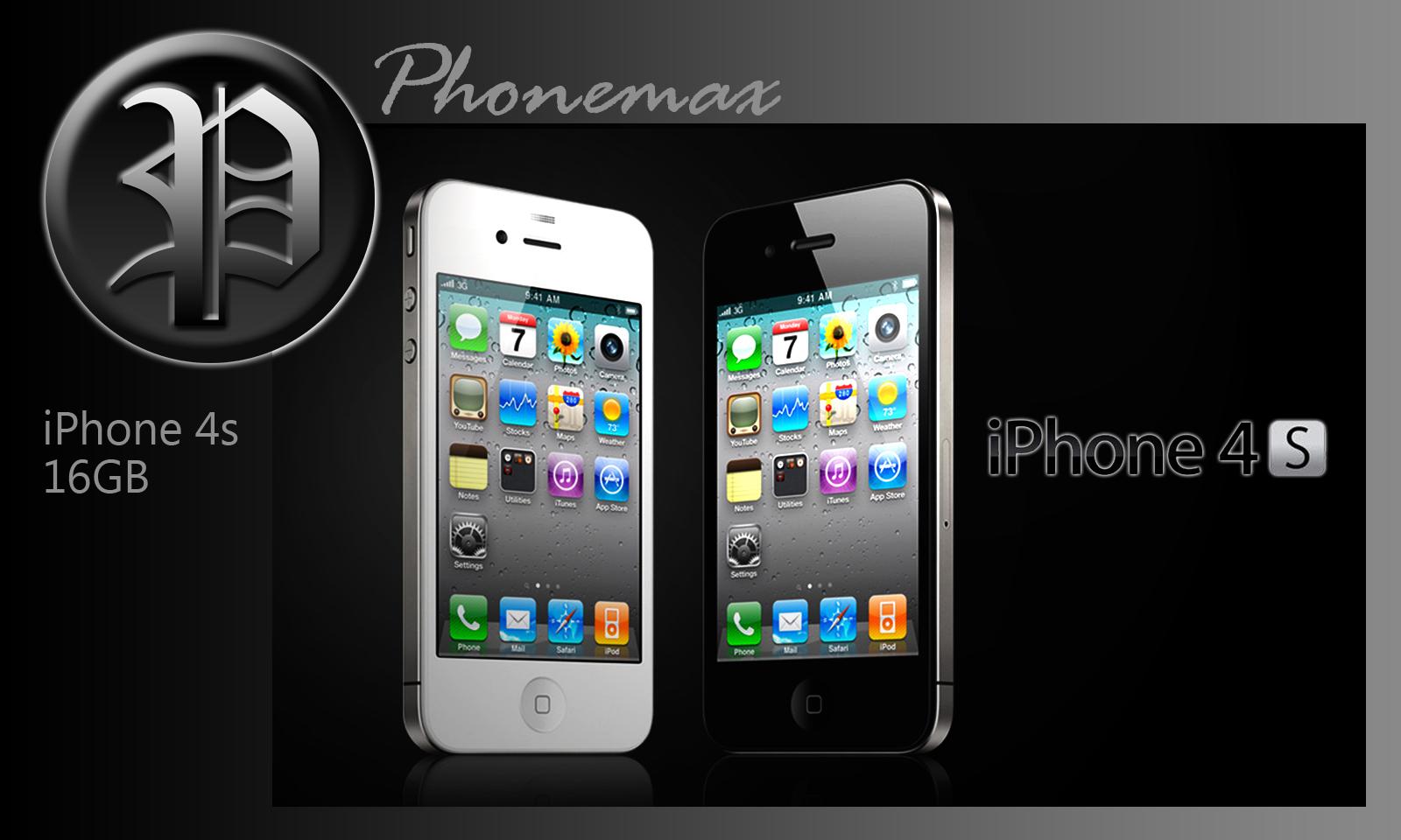 http://1.bp.blogspot.com/-WLR91BkVzNY/T-G0d98K8NI/AAAAAAAAAJs/5X8_J7NCma8/s1600/apple%2Biphone%2B4s.jpg