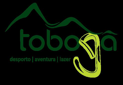 Desconto Tobogã