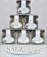 Salz-Mischer Paket gewinnen