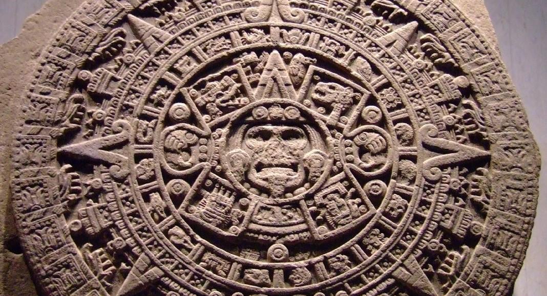 Astrolog Ewa