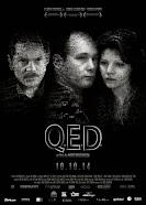 QED la Cinemateca Patria vineri 6 martieregizorului Andrei Gruzsnikzki !
