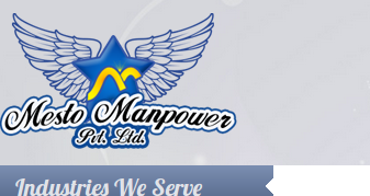 Mesto Manpower Pvt Ltd