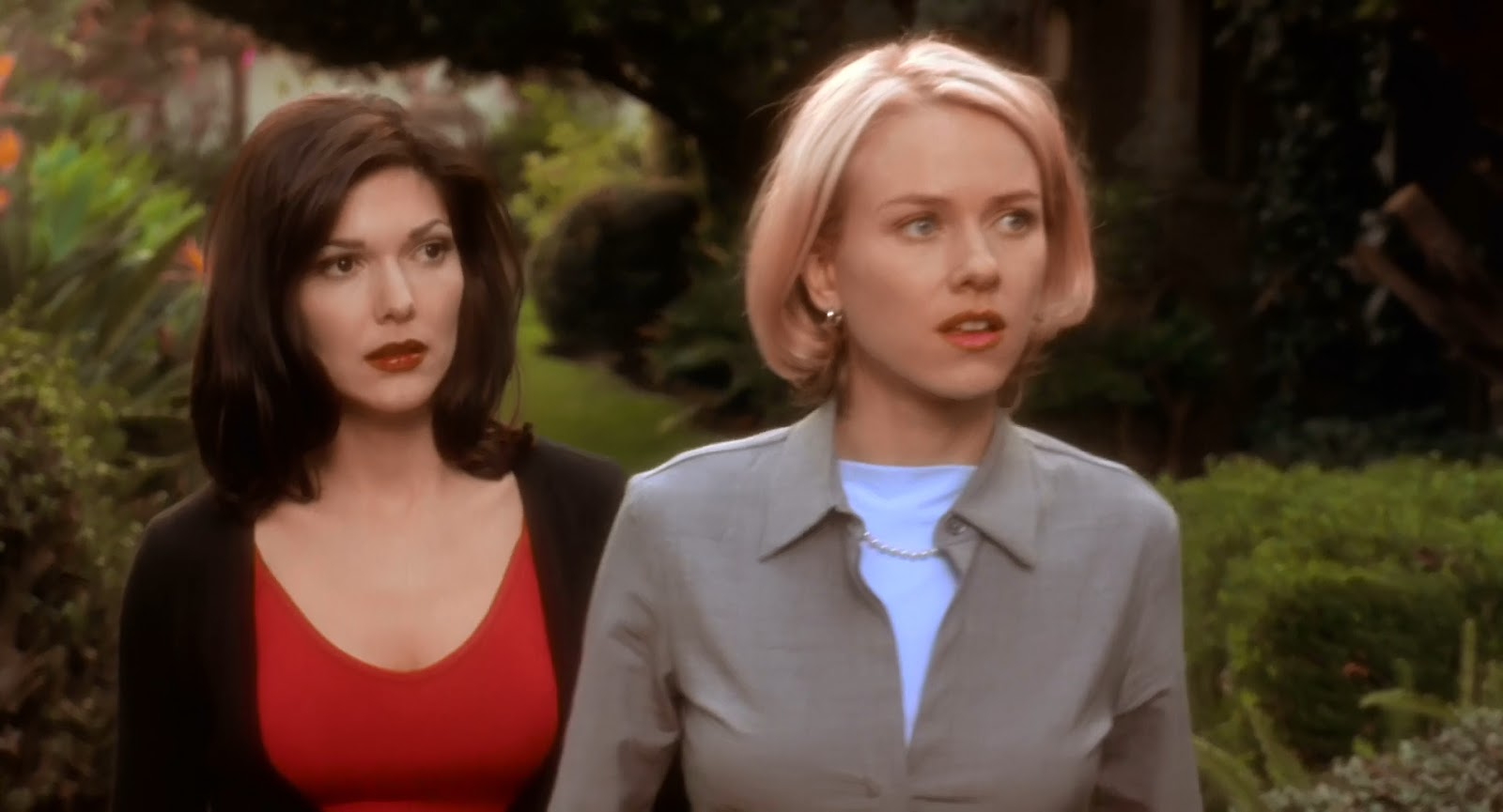 Mulholland Drive (David Lynch,2001) BrRip 1080 Ing-Latino