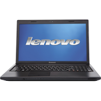 Lenovo G570 43349HU laptop