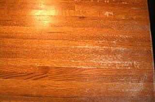 Furniture Refinishing, NY
