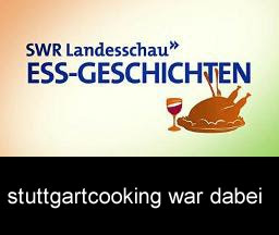 Der Film zu stuttgartcooking