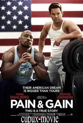 Pain and Gain (2013) Bluray 720p cupux-movie.com