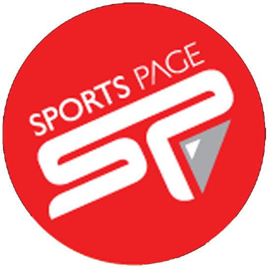 http://sportspageski.com/