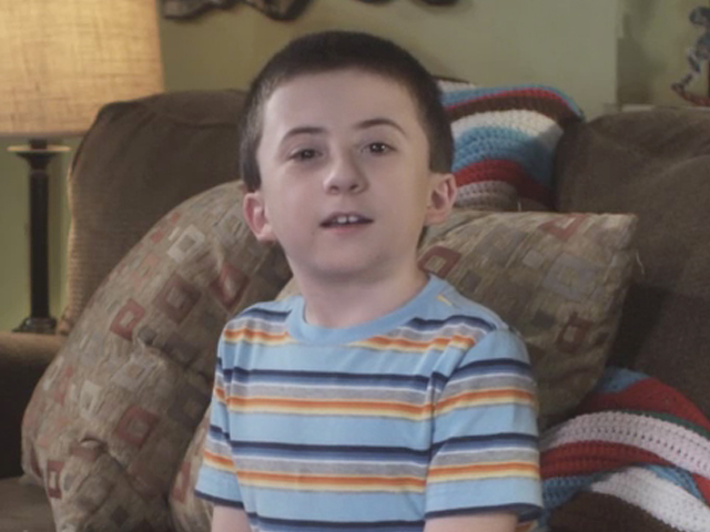 Brick From The Middle4