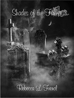 http://www.amazon.com/Shades-Fallen-Rebecca-L-Frencl-ebook/dp/B00QJLBFXK/ref=sr_1_1?s=books&ie=UTF8&qid=1419903053&sr=1-1&keywords=rebecca+l.+frencl