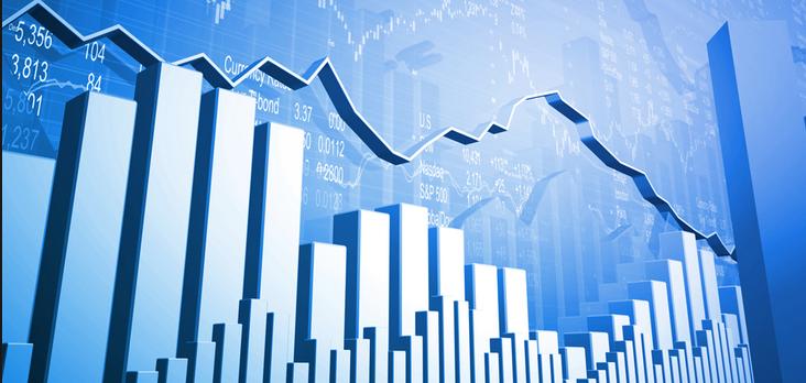 Blogspot forex trading