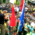 Akibat Pemadaman Listrik, Massa Lempari Kantor PLN dengan Telur