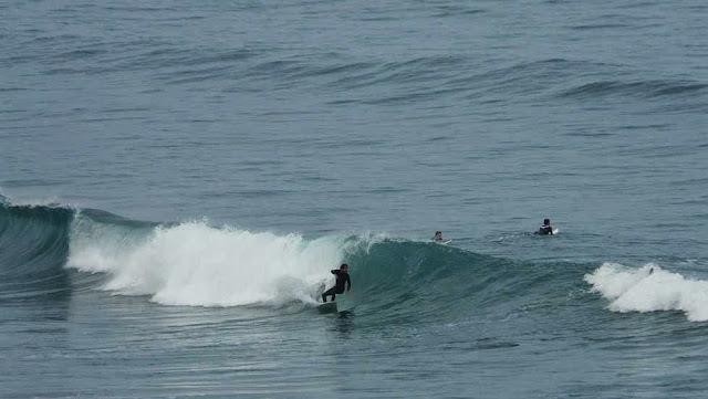 surf sopelana semana santa 05