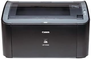 Canon LBP 1260
