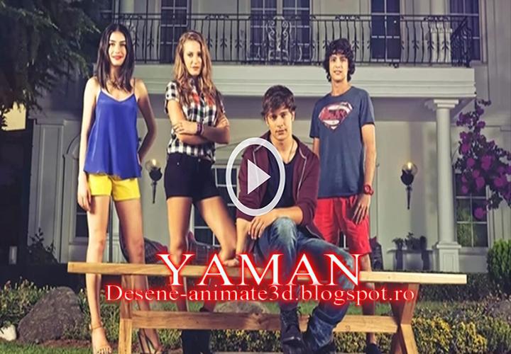 Seriale-turcesti-si-filme-subtitratecom - filme online