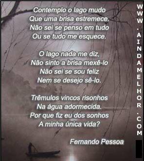 Lavra De Palavras Poesia