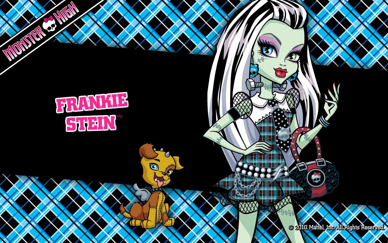 http://1.bp.blogspot.com/-WLm9aw9_6_s/T_ae-iTsUGI/AAAAAAAAAHQ/9wQnTArXwMU/s1600/Frankie-Stein-monsterhigh-14502891-1280-800.jpg