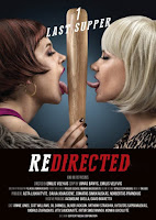 Redirected 2014 720p UnRated Hindi BRRip Dual Audio