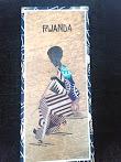Shop For African Art n Crafts!