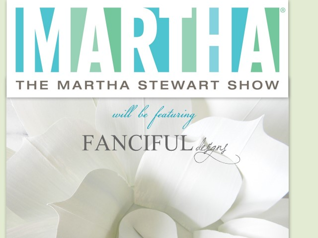 The martha stewart show invited fanciful fanciful designs the martha stewart show invited fanciful mightylinksfo