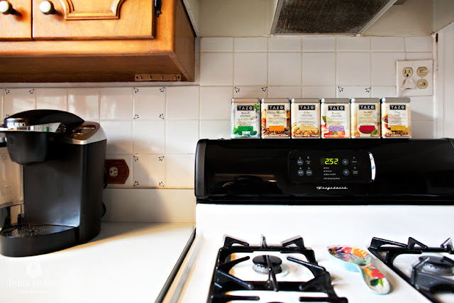 tazo_tea_on_top_of_stove_sarah_parisi_chicago_photographer