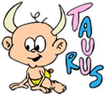 zodiak hari ini taurus