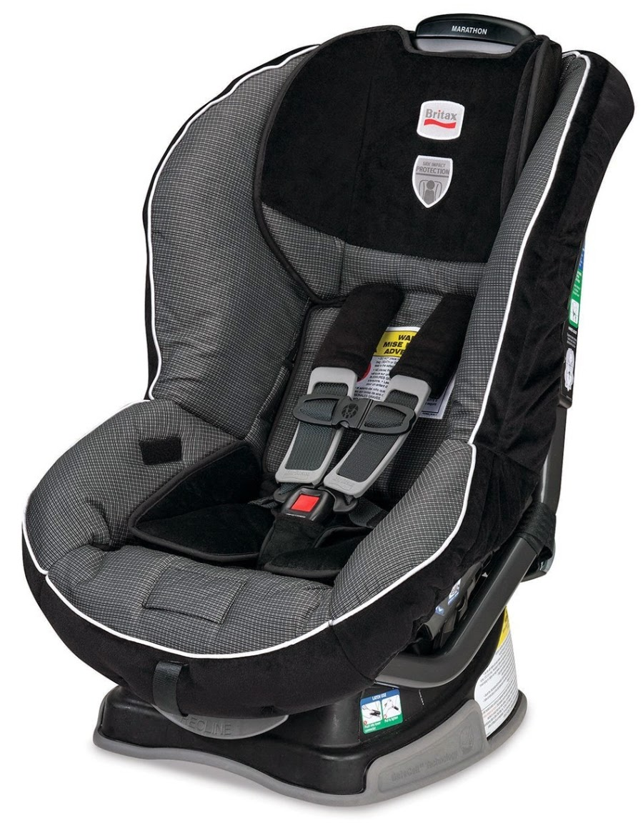 britax car seat compare britax marathon g4 vs marathon clicktight. Black Bedroom Furniture Sets. Home Design Ideas